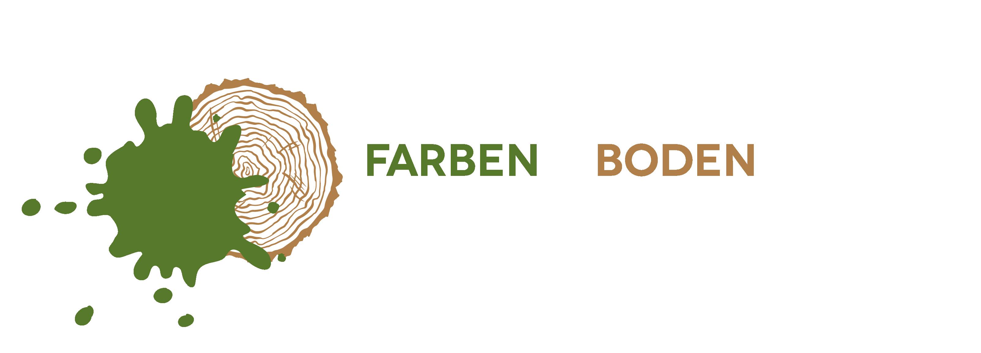 Logo Studio Binder