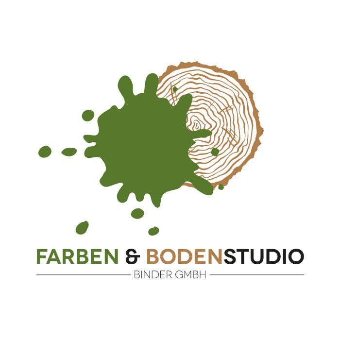 studio_binder